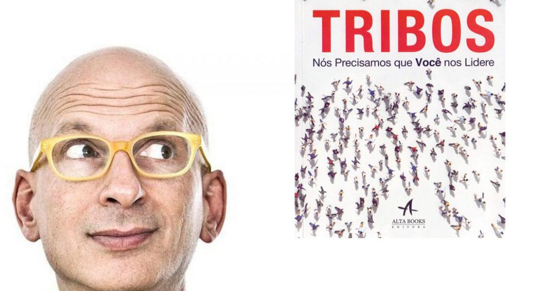 """Livro """"Tribos"""" do Seth Godin – Vale a pena ler?"""